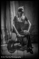 2013-02-06-1099-Curtains