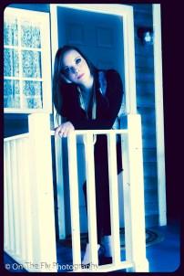 2012-11-28-0127-Blacks-n-White