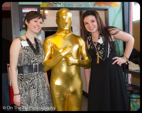 2013-02-24-0108-Oscars-2013