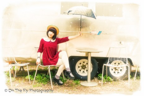 2013-05-19-0077-Misawaka-edit-1034