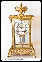 2011-04-29-0075-clocks