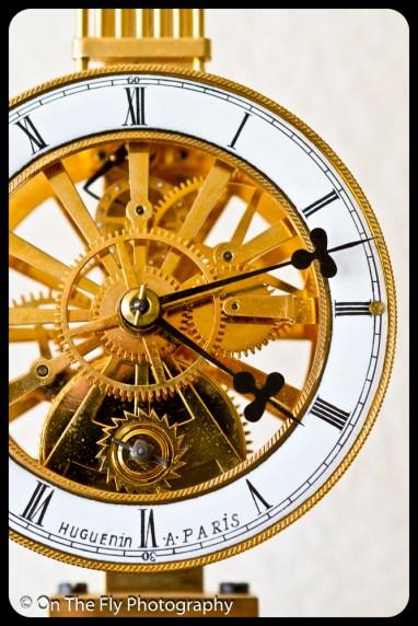 2011-04-29-0218-clocks