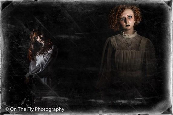 2013-10-16-0689-Black-Box-exposure