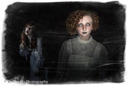 2013-10-16-0699-Black-Box-exposure