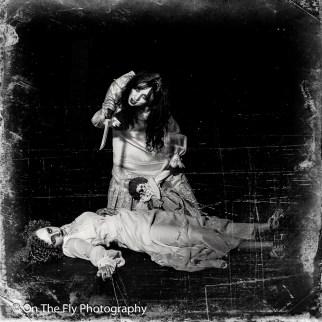 2013-10-16-0793-Black-Box-exposure