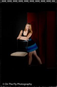 2013-10-16-0027-Black-Box-exposure