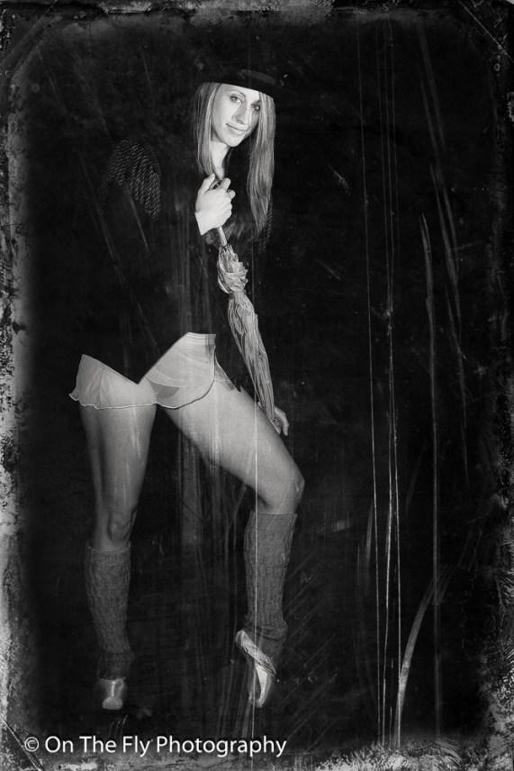 2013-10-16-0191-Black-Box-exposure