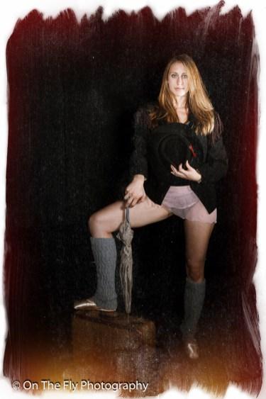 2013-10-16-0206-Black-Box-exposure