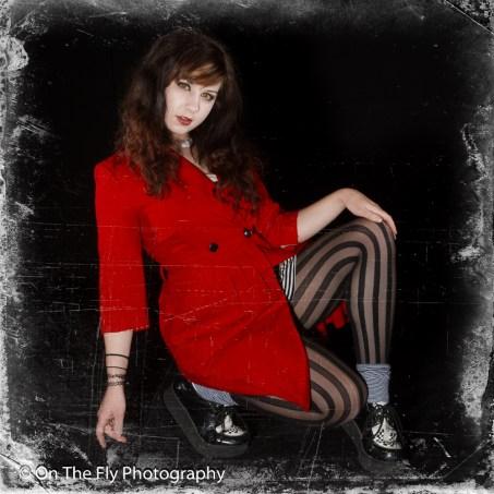 2013-10-16-0499-Black-Box-exposure