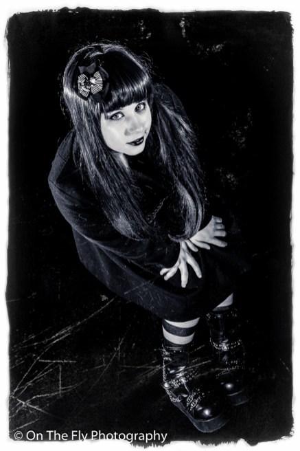 2013-10-16-0591-Black-Box-exposure