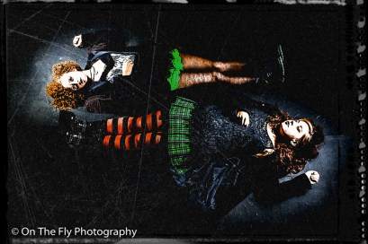 2013-10-16-0655-Black-Box-exposure