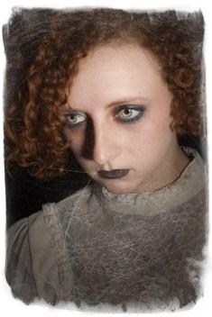 Sister of Insanity II