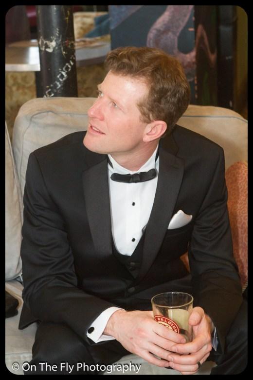 2014-03-02-0040-Articulate-City-Oscar-Party