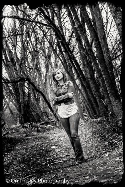 2014-04-12-0137-Chantel-In-The-Woods-exposure