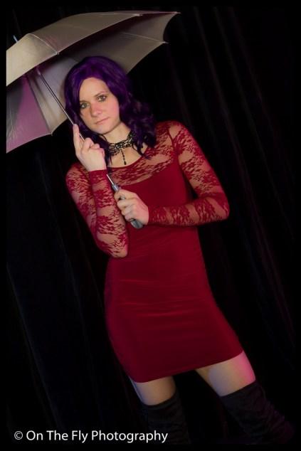 2014-07-23-0143-Dynomite-Prom-Dress