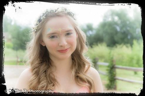 2014-06-22-0044-Fairy-esk-exposure