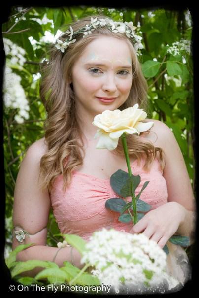 2014-06-22-0120-Fairy-esk-exposure