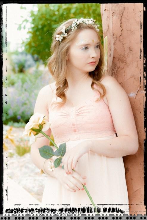 2014-06-22-0189-Fairy-esk-exposure