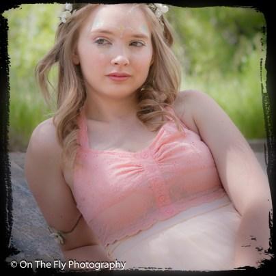 2014-06-22-0277-Fairy-esk-exposure