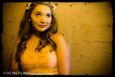 2014-06-22-0375-Fairy-esk-exposure