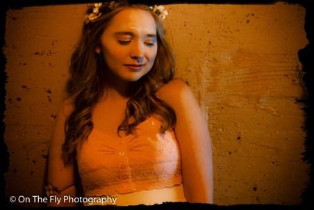 2014-06-22-0376-Fairy-esk-exposure
