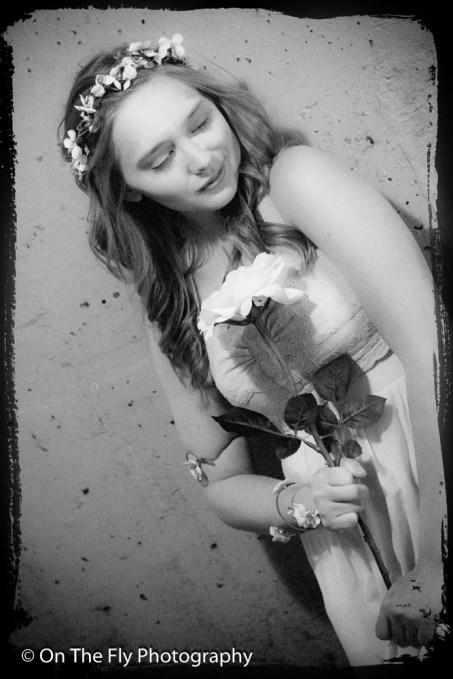 2014-06-22-0382-Fairy-esk-exposure