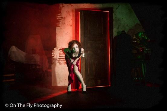 2014-06-25-0098-Seeing-Red-exposure
