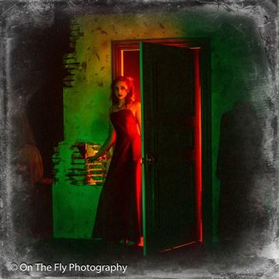2014-06-25-0165-Seeing-Red-exposure