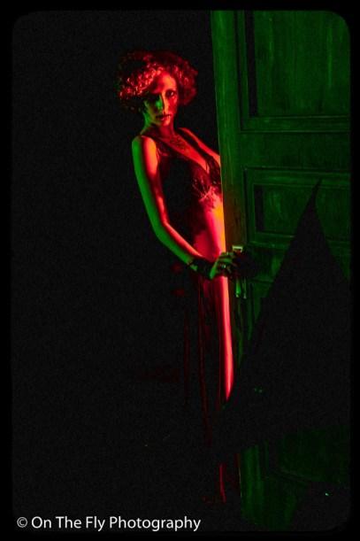 2014-06-25-0186-Seeing-Red-exposure