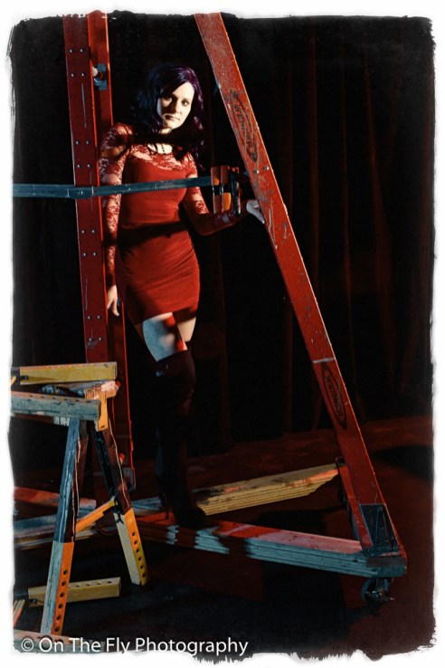 2014-07-23-0113-Dynomite-Prom-Dress-exposure