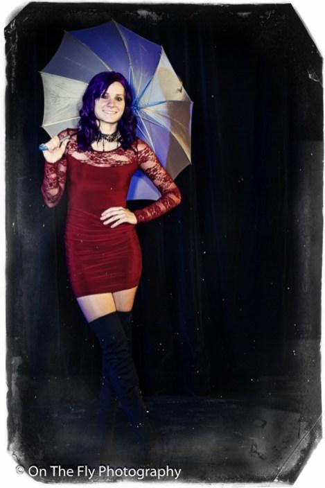 2014-07-23-0122-Dynomite-Prom-Dress-exposure