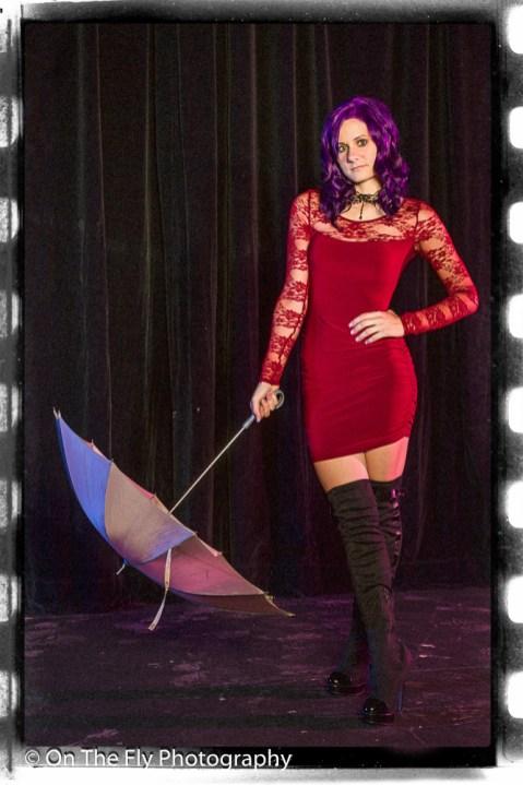 2014-07-23-0145-Dynomite-Prom-Dress-exposure