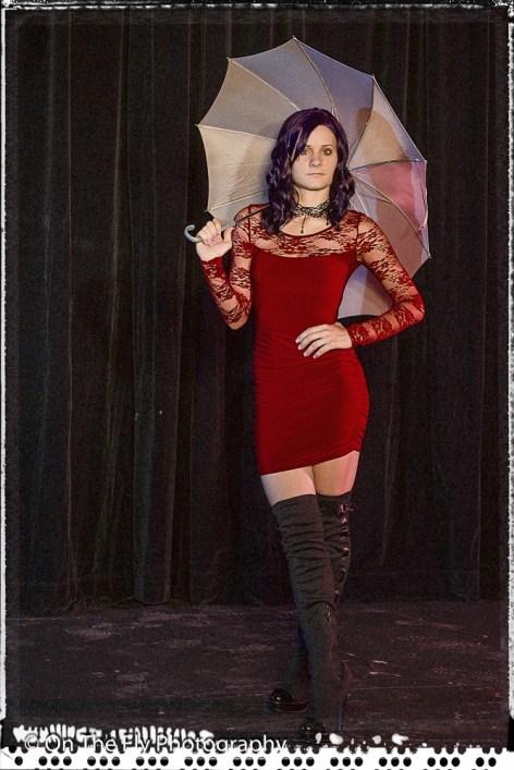 2014-07-23-0146-Dynomite-Prom-Dress-exposure