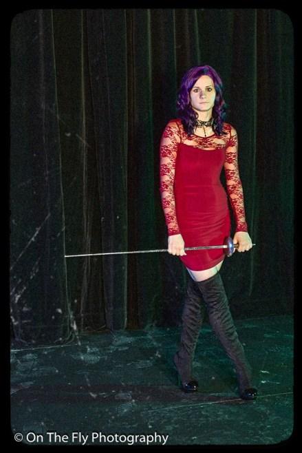 2014-07-23-0185-Dynomite-Prom-Dress-exposure