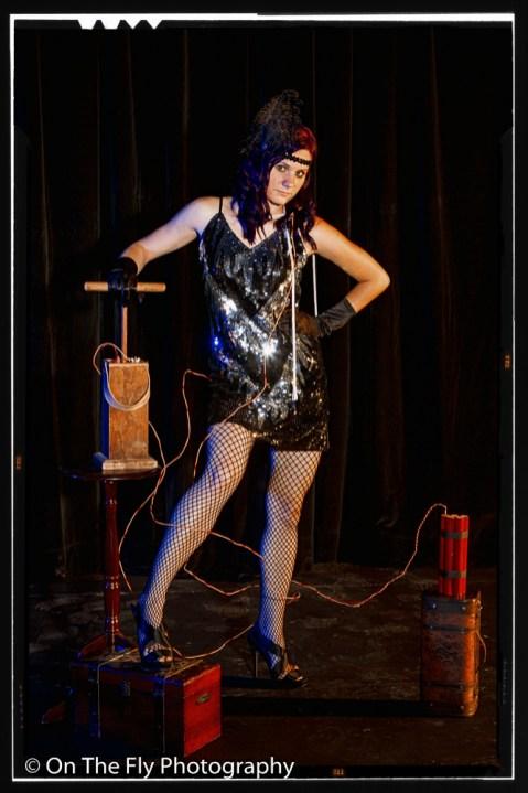 2014-07-23-0345-Dynomite-Prom-Dress-exposure