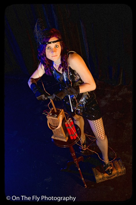 2014-07-23-0383-Dynomite-Prom-Dress-exposure