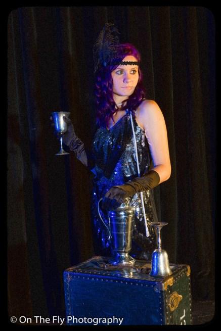 2014-07-23-0433-Dynomite-Prom-Dress-exposure