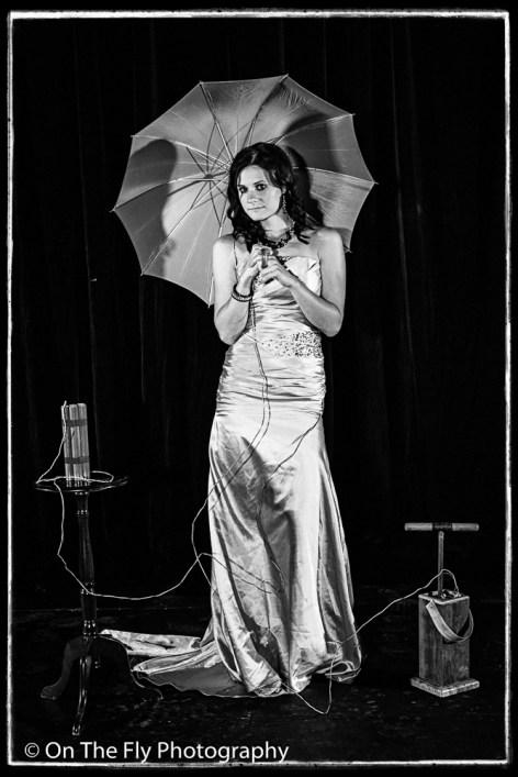 2014-07-23-0540-Dynomite-Prom-Dress-exposure