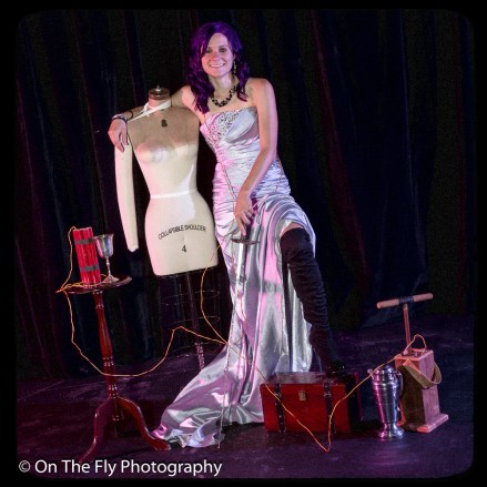 2014-07-23-0625-Dynomite-Prom-Dress-exposure