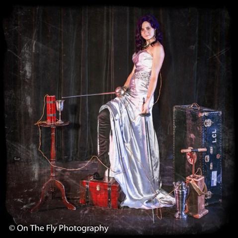 2014-07-23-0644-Dynomite-Prom-Dress-exposure
