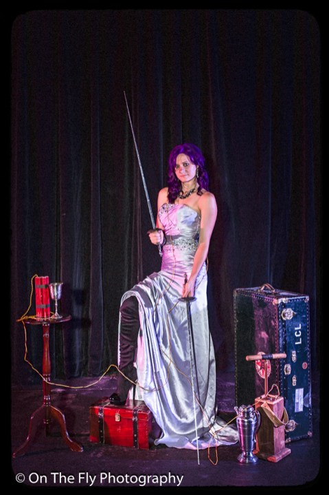 2014-07-23-0653-Dynomite-Prom-Dress-exposure