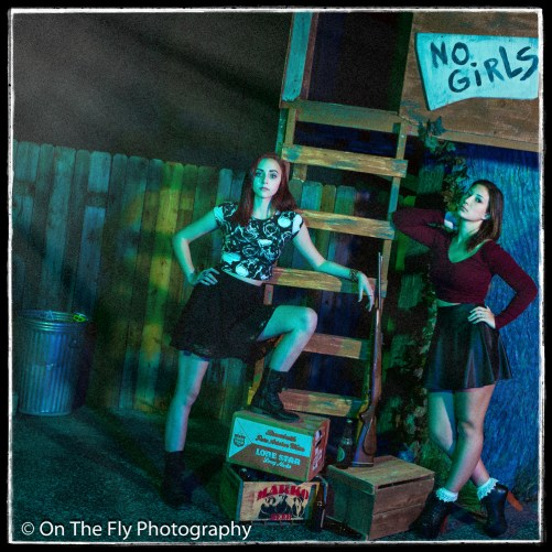 2014-12-02-0062-Midnight-At-The-Treehouse-exposure