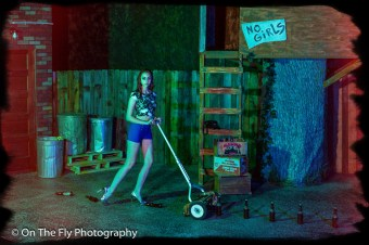 2014-12-02-0092-Midnight-At-The-Treehouse-exposure