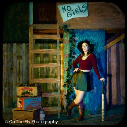 2014-12-02-0256-Midnight-At-The-Treehouse-exposure