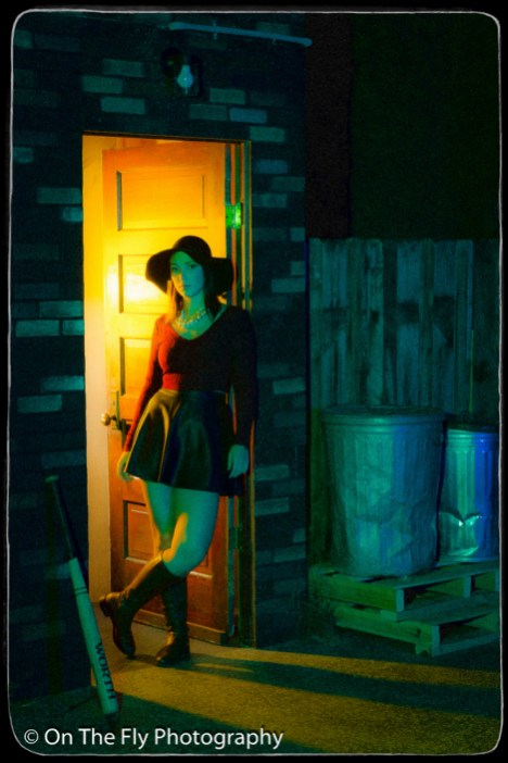 2014-12-02-0279-Midnight-At-The-Treehouse-exposure