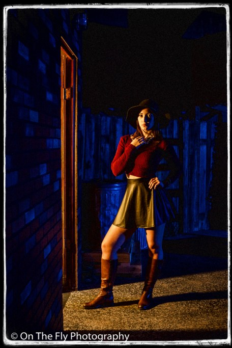 2014-12-02-0312-Midnight-At-The-Treehouse-exposure