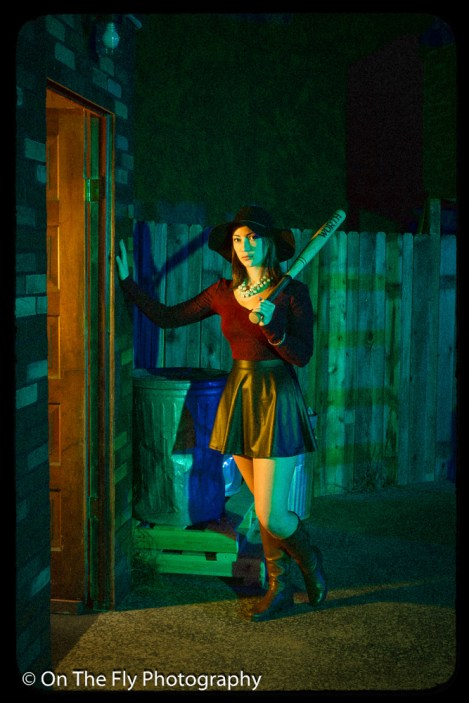 2014-12-02-0332-Midnight-At-The-Treehouse-exposure