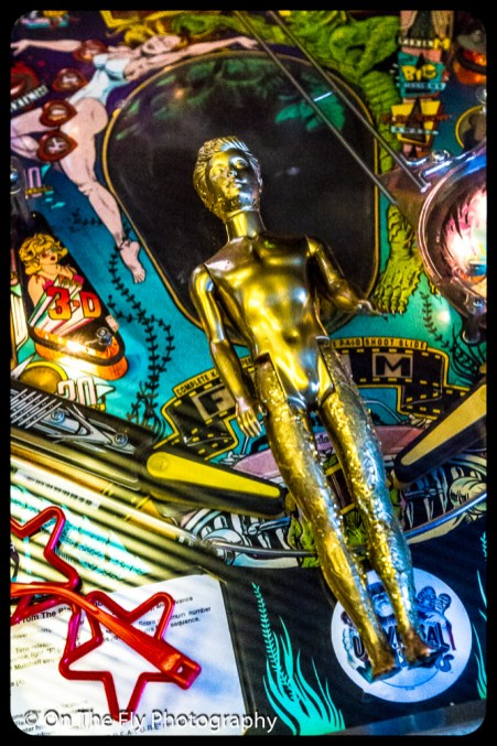 2015-02-22-0133-Articulate-City-Oscars