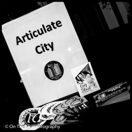 2015-02-22-0243-Articulate-City-Oscars