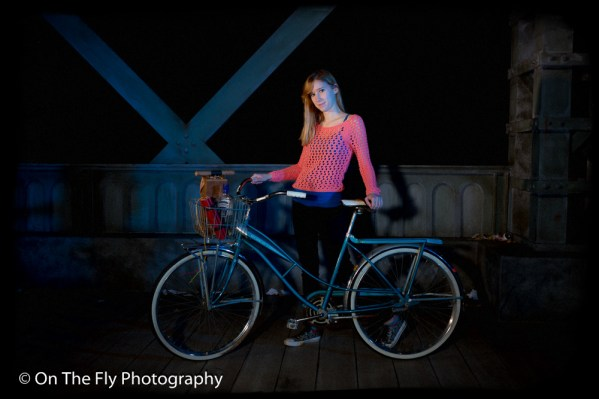 2015-03-03-0117-The-Bridge-exposure